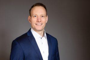Christian Fahl Immobilienmakler und Gutachter von Fahl Immobilien dem Maker und Gutachter aus Strausberg