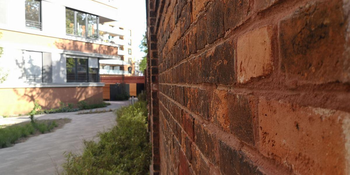 Fahl Immobilien als Makler in Strausberg bietet Leistungen als Immobilienmakler und Gutachter für bebaute und unbebaute Grundstücke in Strausberg, Neuenhagen, Frdersdorf bei Berlin, Bad Freienwalde, Seelow, Berlin und der direkten Umgebung an.