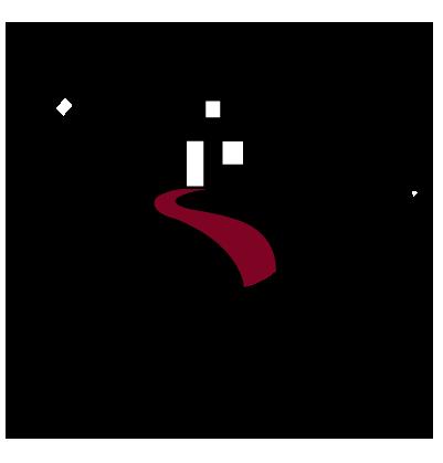 Das Logo von Fahl Immobilien dem Makler und Gutachter aus Strausberg. Ihr Ansprechpartner für Verkauf, Vermietung und Gutachten von Einfamilienhäusern, Wohnungen, Grundstücken und Mehrfamilienhäuser.