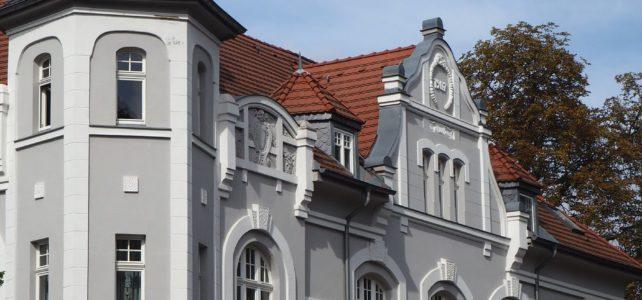 Mit Immobilien Geld sparen. EIn Beitrag weitergeleitet von Fahl Immobilien Immobilienmakler und Gutachter aus Strausberg. Ihr Ansprechpartner um die Immobilie, ob Haus, Grundstück oder Wohnung.