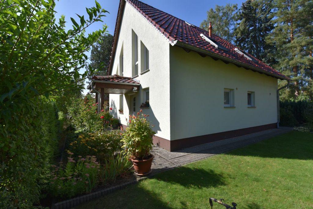 Was muss beim Kauf einer Immobilie beachtet werden? Christian Fahl Immobilienmakler erläutertworauf es ankommt wenn eine Immobilie gekauft werden soll.